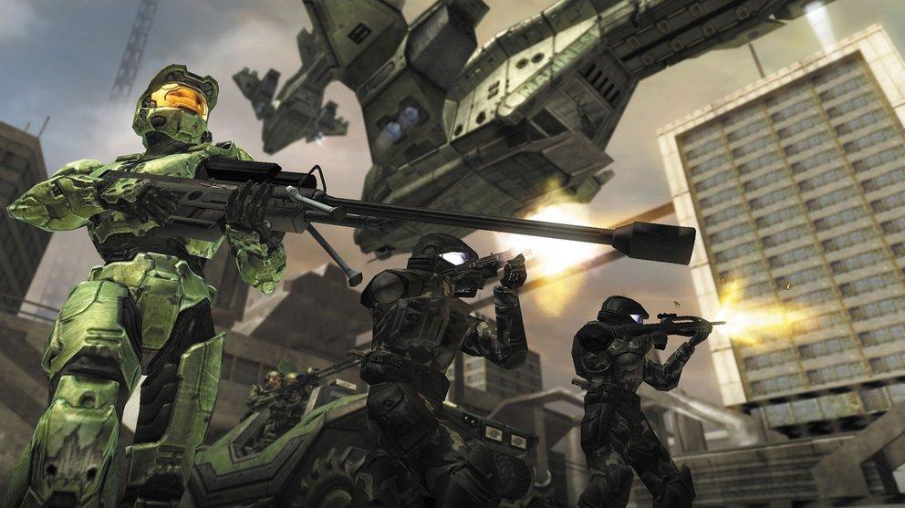 Halo2BildKolumne