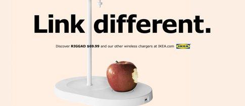 stunning ikea küchenplaner ipad contemporary - globexusa.us ... - Ikea Küchenplaner Ipad