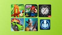 Android-Apps: Kostenlos und jetzt im Angebot