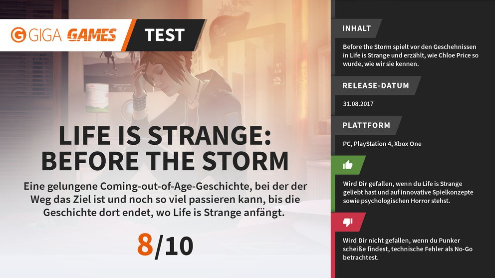 LiS_BtS_Test_Fazit_Thumb