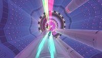 Lightfield: Futuristischer Racer kurz vor Release