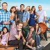 Modern Family Staffel 10: Start der Fortsetzung bekannt