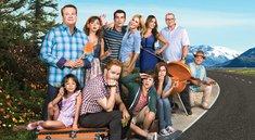 Modern Family Staffel 10: TV-Start im Juni steht bevor