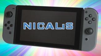 Indie-Entwickler Nicalis kündigt noch mehr Spiele für Nintendo Switch an