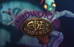 Oddworld – Abe's Oddysee ist...