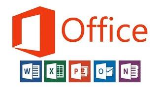 Holt ihr euch das neue Office?