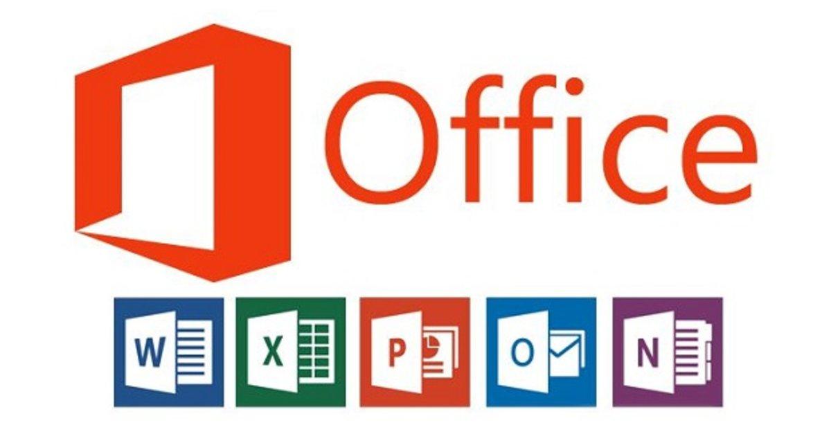 office 2019  preis und varianten der neuen microsoft