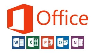 Die 5 besten kostenlosen Office-Alternativen im Download