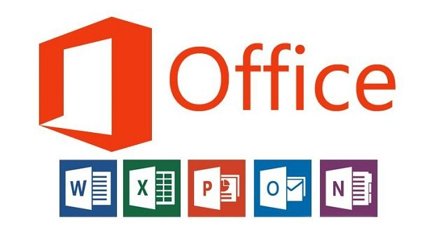 Office 2019 item image