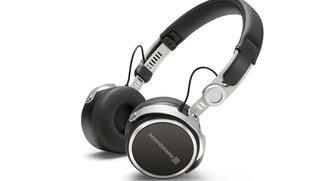 Beyerdynamic Aventho wireless: Der Kopfhörer mit Hörtest und persönlichem Sound