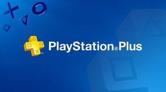 PlayStation Plus: Spare bis zu 70 Prozent im aktuellen Sale