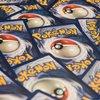 """Pokémon TCG: Exklusive Preview-Karte zum kommenden Set """"Aufziehen der Sturmröte"""""""
