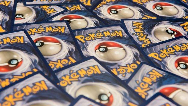 60.000 Dollar teure Pokémonkarte auf dem Postweg verschwunden