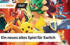 Pokémon Tekken DX: Nintendos...