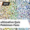 Welcher Pokemon-Typ passt am besten zu dir? Mache den Test!