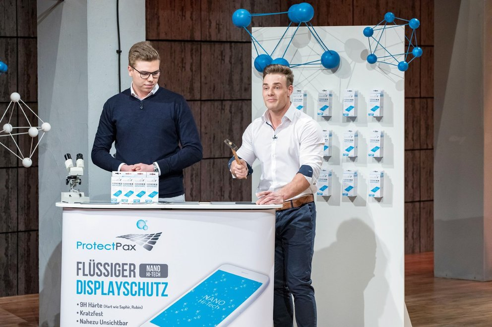 ProtectPax-Die-Hoehle-der-Loewen-fluessiger-Displayschutz-Smartphone