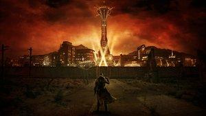 Fallout: Arbeiten die Macher an neuem AAA-Rollenspiel?