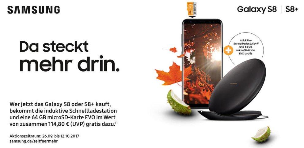 Samsung-Zeit-Fuer-mehr-Aktion-Galaxy-S8
