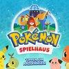 Pokémon: Neue App für Kindergartenkinder