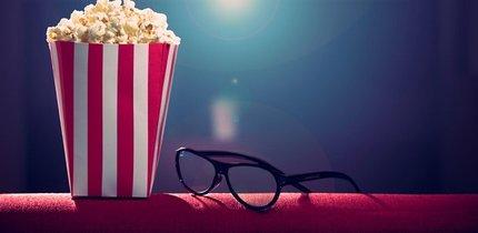 Sky Ticket: Die 15 besten Serien und Geheimtipps mit dem Entertainment-Paket