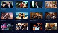 Sky Ticket: Untertitel suchen, finden & richtig nutzen