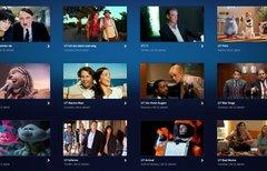 Sky Ticket: Untertitel suchen,...