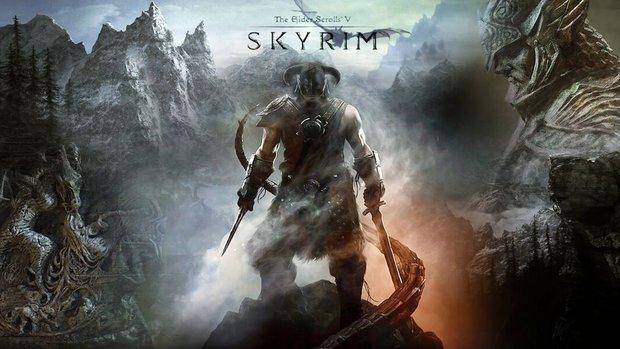 Skyrim: Multiplayer-Mod erscheint noch in diesem Jahr