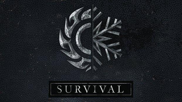 Skyrim: Überlebensmodus lässt dich hungern und zittern