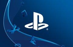 Sonys Chef sieht nur einen...
