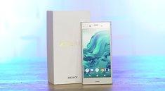 Sony Xperia XZ2: 6 Wünsche an das neue Smartphone-Flaggschiff