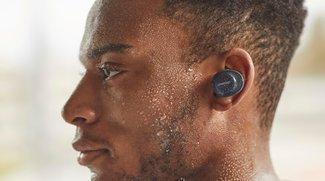 Bose SoundSport Free Kopfhörer: Der Airpods-Killer für Sportler
