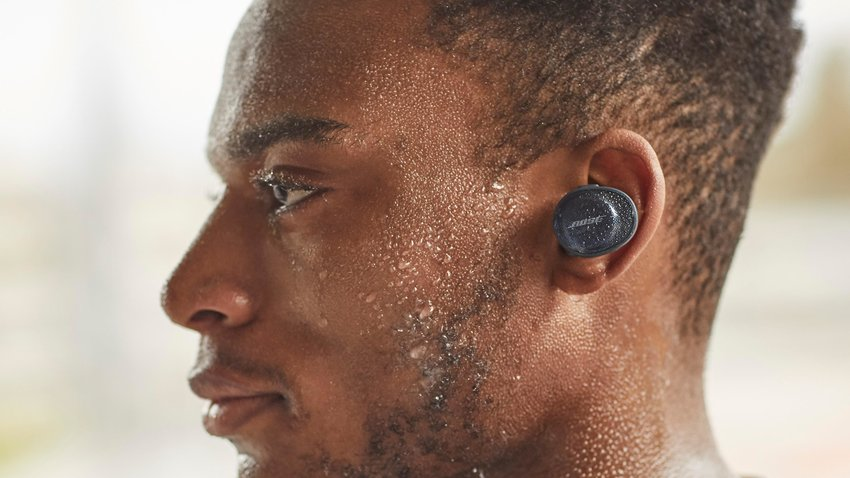 SoundSport_Free_wireless_headphones