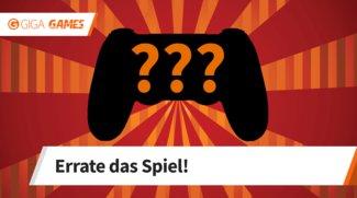 Schlecht beschriebene Spiele: Um welches Spiel handelt es sich?