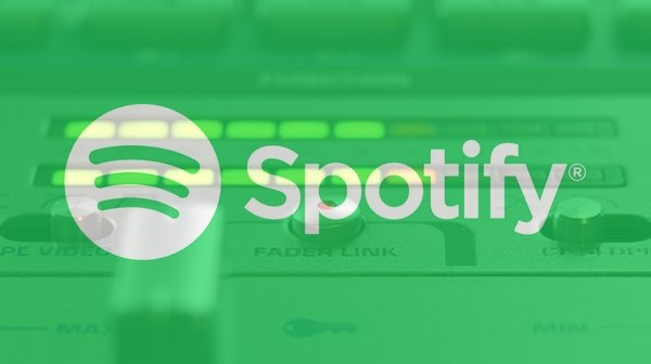 Spotify Crossfade aktivieren – so geht's