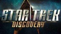 Star Trek Discovery Staffel 3: Fortsetzung der Serie offiziell bestätigt