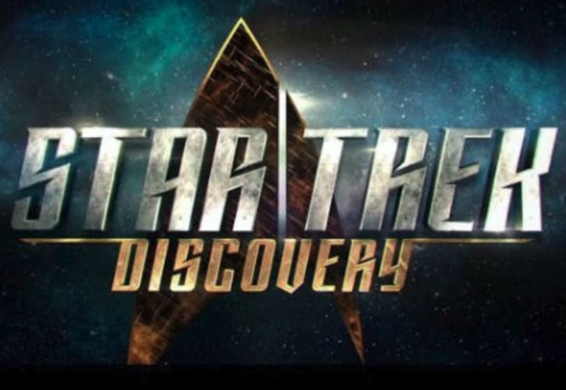 Star Trek Discovery Screenshot 2