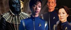 Star Trek Discovery Staffel 2: Finale (Folge 14) ab heute im Stream – Episodenguide, Handlung, Short Treks & mehr