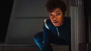 Hier könnt ihr Star Trek: Discovery im Stream online schauen