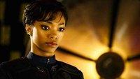 Star Trek: Discovery – Trailer mit vielen neuen Szenen zur Sci-Fi-Serie