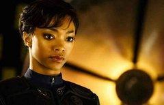 Star Trek: Discovery –...