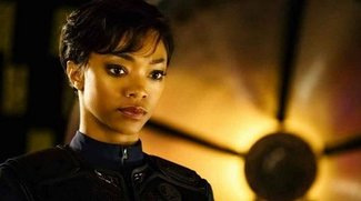Star Trek: Discovery – Trailer mit neuen Szenen zur Sci-Fi-Serie