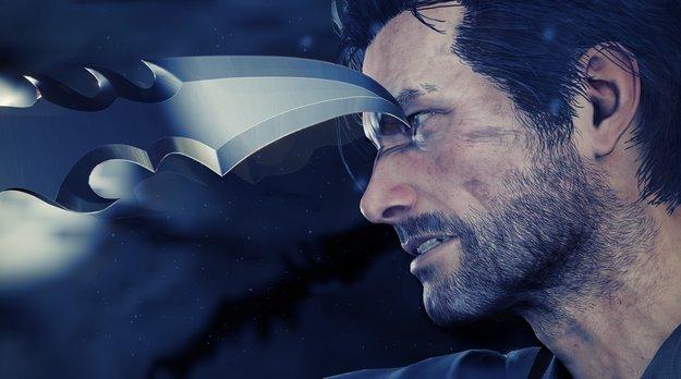 "The Evil Within 2: Producer sagt ""Es sind keine DLCs in Arbeit!"""