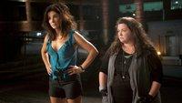 Taffe Mädels 2: Ist die Fortsetzung mit Sandra Bullock geplant?