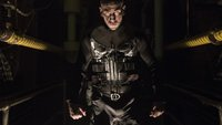 The Punisher Staffel 2: Ab sofort im Stream (Netflix) – Episodenguide, Trailer, Handlung & mehr