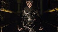 The Punisher Staffel 2: Ab sofort im Stream (Netflix) – Episodenguide, Trailer, Handlung & mehr