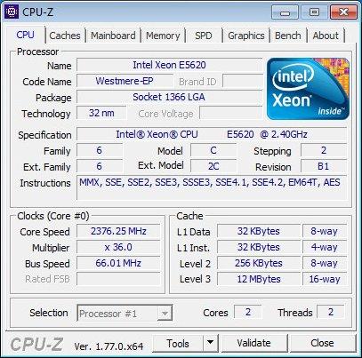 Top-Download-GPU-Z