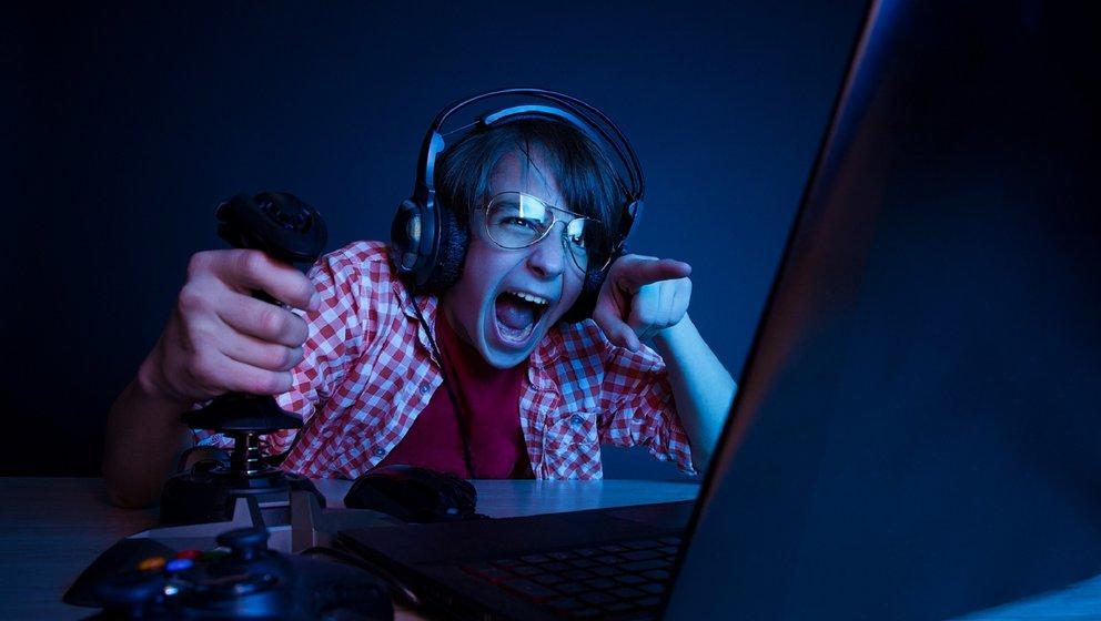 """Entwickler erklärt: Die aktuelle """"toxische Videospiel-Kultur"""" schadet vor allem sich selbst"""