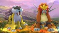 Erste Informationen zum PVP-Modus in Pokémon GO
