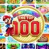 Mario Party - The Top 100: Die besten Minispiele der Reihe in einem Spiel