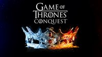 Game of Thrones - Conquest: Anmeldephase zum neuen Mobile Game gestartet